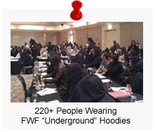 220+ People Wearing Fast Web Formula Hoodies